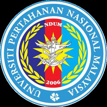 Universiti Pertahanan Nasional Malaysia Upnm Pilihan Bakal Perwira Negara Mycompass